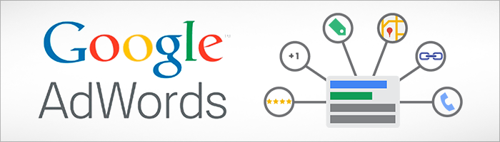 SEM: Google AdWords Extensions