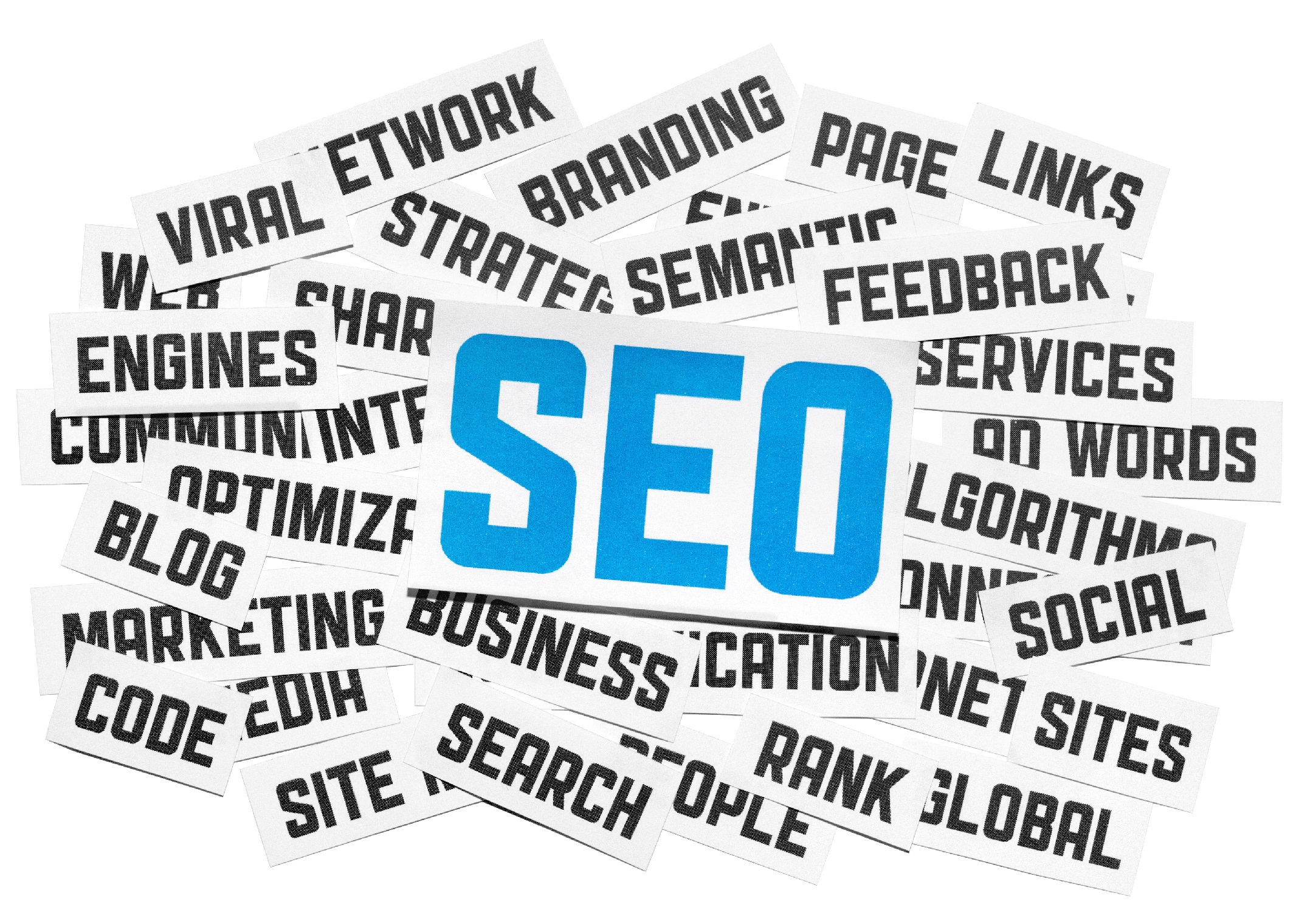 SEO: Subtle Changes To Google Title Tag Length