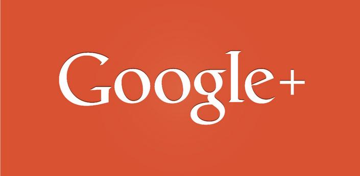Web Analytics: Google+ Isn't Adding Up