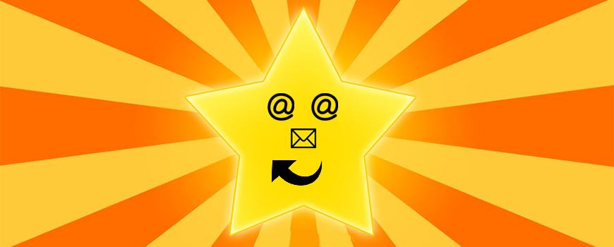4 Easy Steps To Make Email Marketing Your Superstar