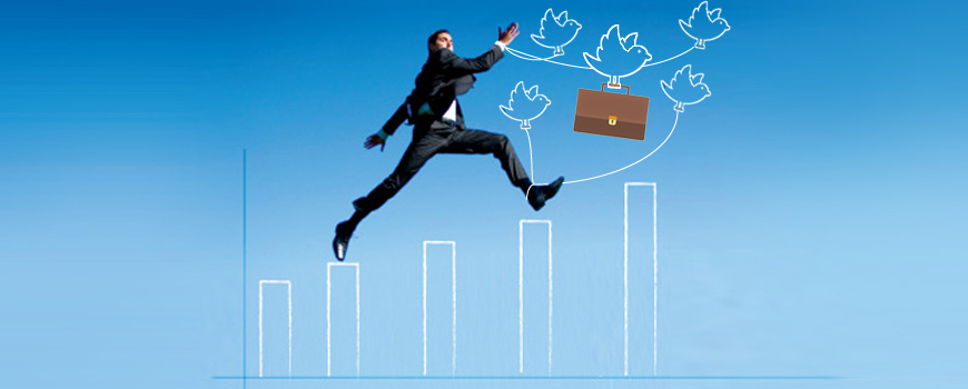 Twitter – Best Practices For Business