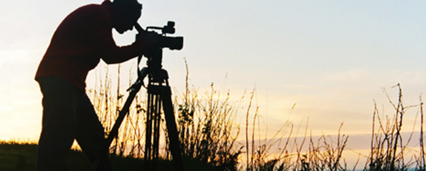 4 Tips For Success In Video Content Marketing
