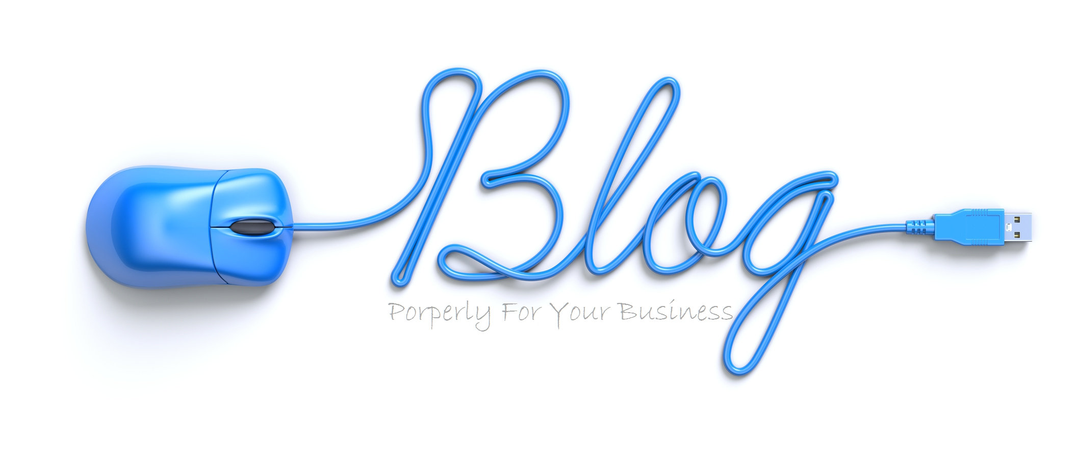 How To Properly Implement A Business Blog
