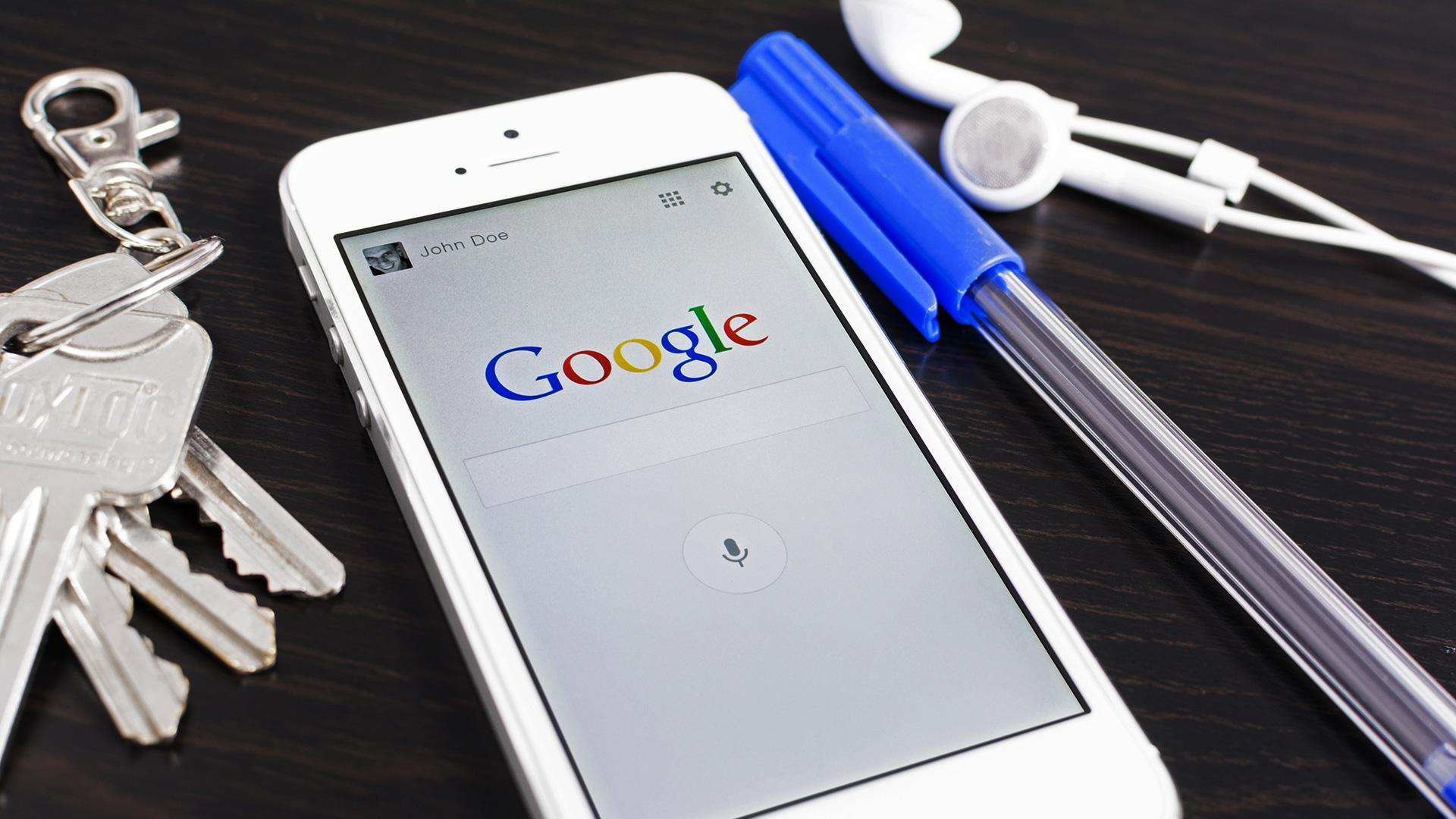 Google Smartphone Images Google Mobile Smartphone