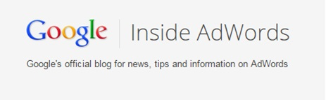 Spotlight On Inside AdWords Blog