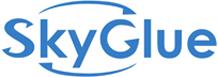 SkyGlue logo