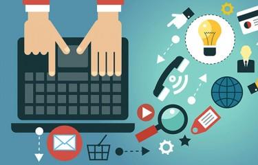 Digital Marketing Goals For The New Year: 2016 Digital Checklist