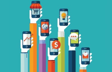 Marketing In A Digital World: Mobile