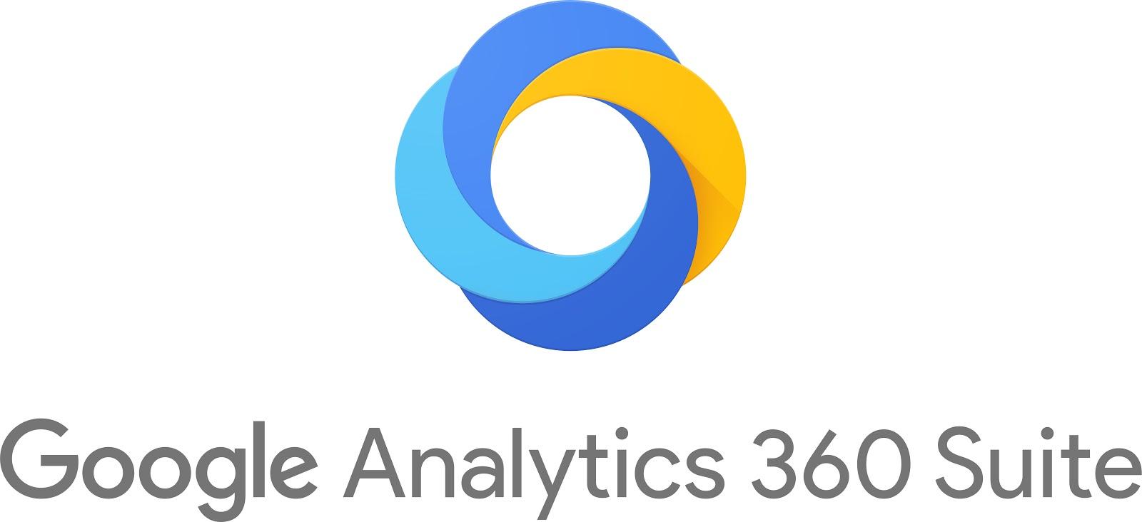 Resultado de imagem para O Google Analytics 360 Suíte