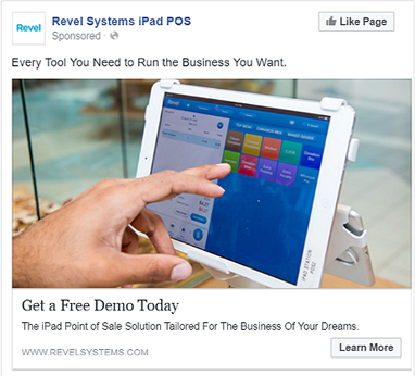 revel-systems-ad