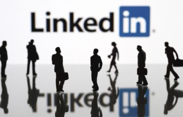 Marketer's Cheat Sheet: LinkedIn For Business